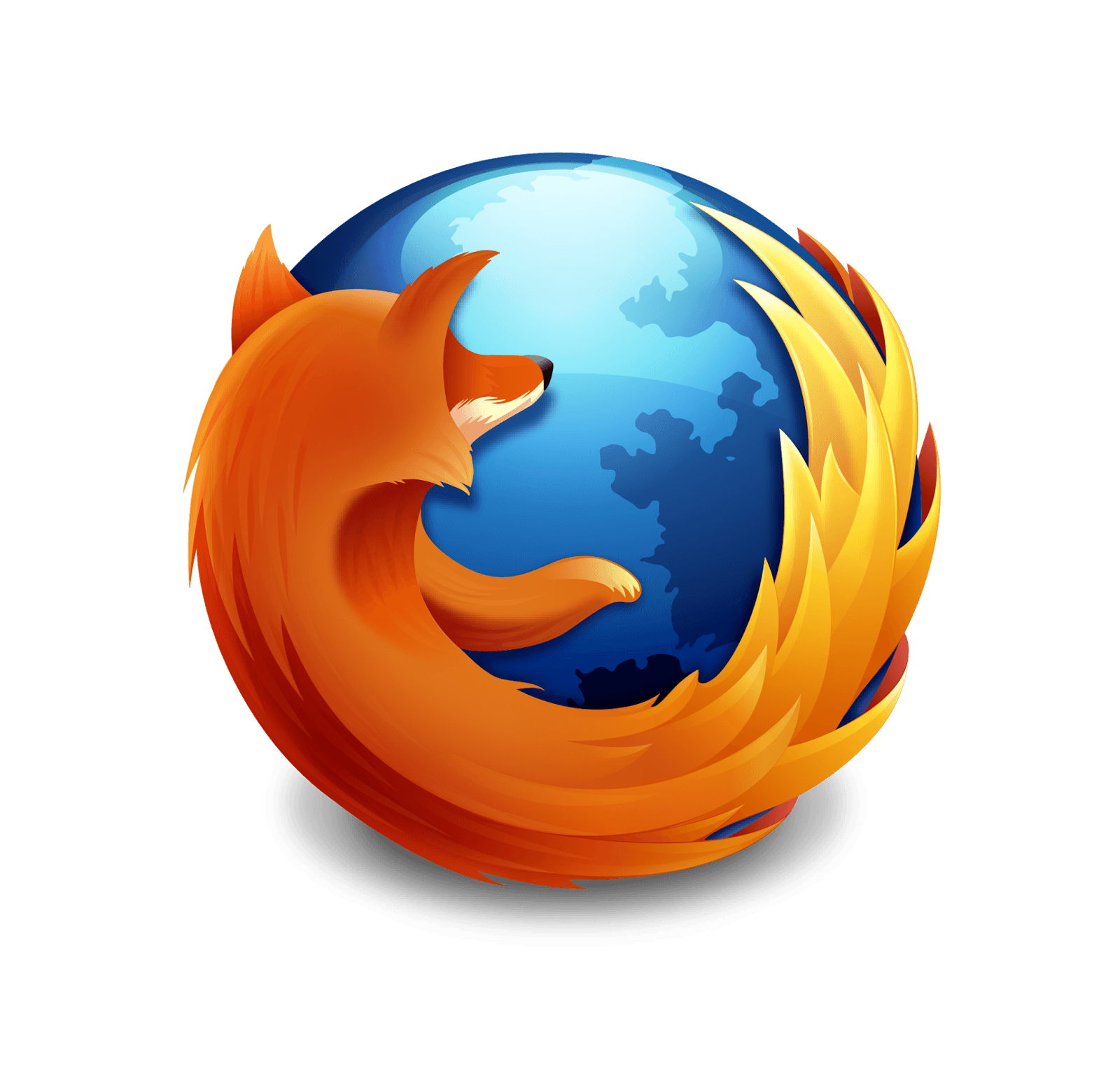 Keyboard Shortcuts you should know: Part 1: Firefox