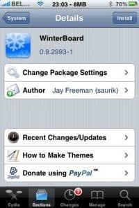 winterboard3