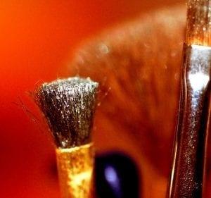 mastering brushes in photoshop