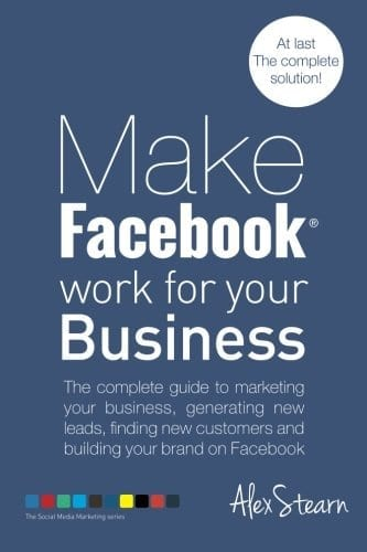 Is Your Facebook Fanpage Really Helping Your Business?