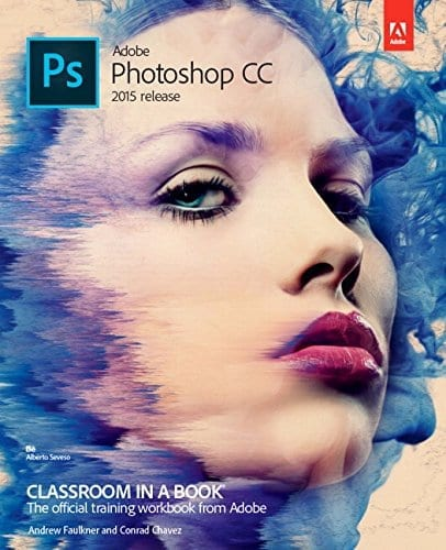 Photoshop Actions – Speed Up Your Workflow