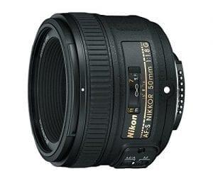 Nikon AF-S FX NIKKOR 50mm f/1.8G Lens with Auto Focus for Nikon DSLR Cameras_large_image_attachment
