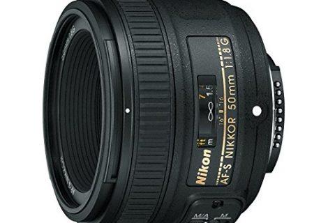 Lezersvraag: Welke flits en lens?