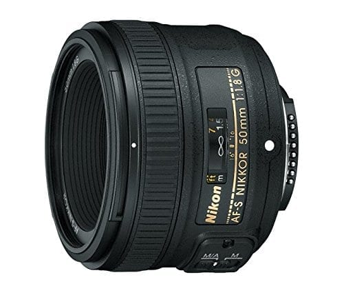 Nikon AF-S FX NIKKOR 50mm f/1.8G Lens with Auto Focus for Nikon DSLR Cameras_large_image_attachment