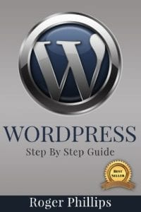 Wordpress: An Ultimate Guide To The Internet's Best Publishing Platform: A Complete Beginners Guide To Building and Designing Your Own Website_large_image_attachment