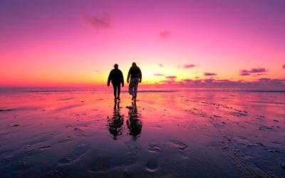 10 life lessons I learned